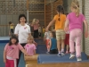 kindergartenturnen-2030.jpg