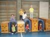 kindergartenturnen-2058.jpg