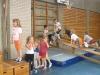 kindergartenturnen-2067.jpg