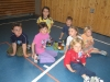 kindergartenturnen-2086.jpg