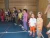kindergartenturnen-2094.jpg