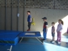 kindergartenturnen-2102.jpg
