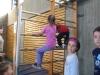 kindergartenturnen-2108.jpg