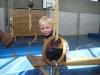 kindergartenturnen-2109.jpg