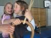 kindergartenturnen-2119.jpg