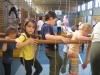 kindergartenturnen-2120.jpg
