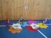 kindergartenturnen-2144.jpg