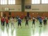 BTV-Lehrgang in Osterhofen (2)
