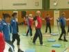 BTV-Lehrgang in Osterhofen (3)