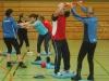 BTV-Lehrgang in Osterhofen (4)