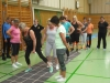 BTV-Lehrgang in Osterhofen (5)