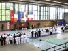 Intern. Budoseminar 2017 (3)