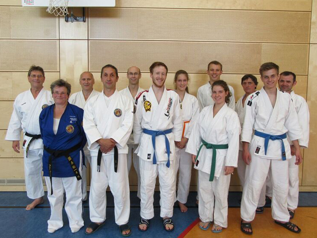 Judo-Lehrgang 2016 (7)