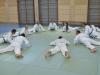 Judo-Lehrgang 2016 (1)