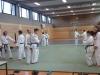 Judo-Lehrgang 2016 (4)