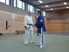 Judo-Lehrgang 2016 (5)