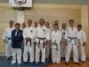 Judo-Lehrgang 2016 (6)