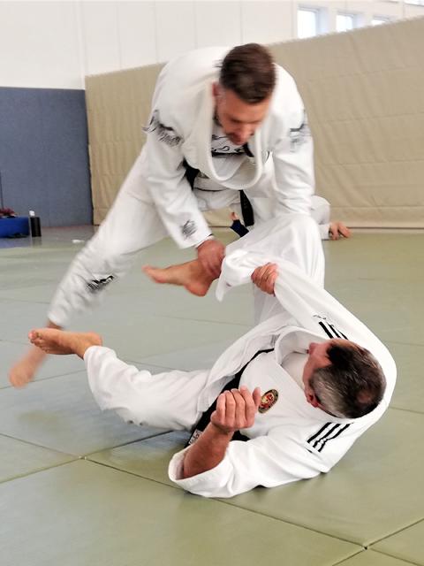 Kampfsportseminar-1