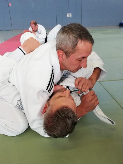 Kampfsportseminar-3
