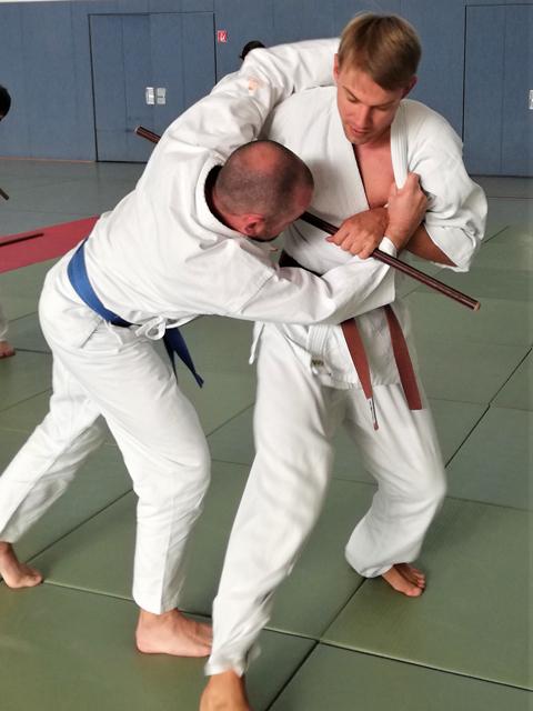 Kampfsportseminar-5