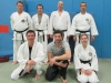 Karate-Lehrgang (1)