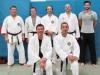 Karate-Lehrgang (2)