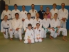 Karate 2013-02-14 20.17.16