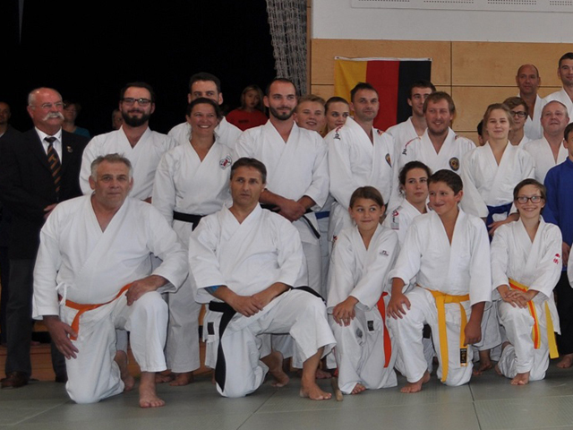 2016 Kata-Meisterschaft (2)