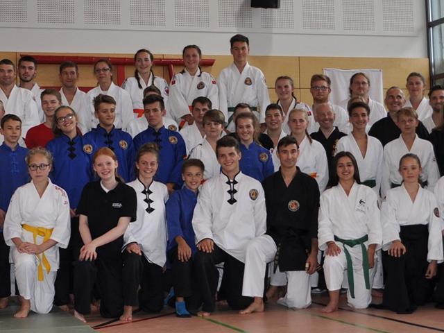 2016 Kata-Meisterschaft (3)