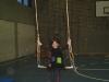 2007_02-faschingsturnstunde-7.jpg