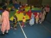 2007_02-kktu-faschingsturnstunde-22.jpg