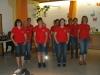 15.06.2016 Line Dance Auftritt im Pflegewerk (2)