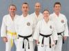 2016 Kampfsport-Seminar (2)