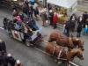 Rossmarkt 2