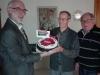 Reischl 85. Geburtstag (1)