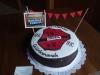 Reischl 85. Geburtstag (2)