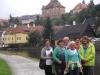 14.09.2014 TV-Ausflug nach Krumau (3)