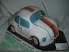 VW vom TVO für Georg